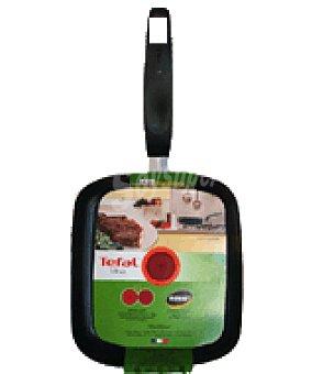 Carrefour Home Sarten mini grill Unidad