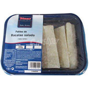 Dimar Palitos de bacalao salado Bandeja de 300 g