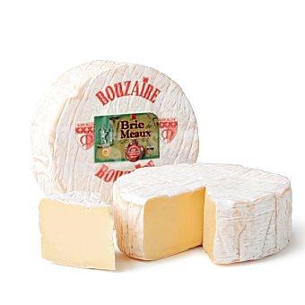 Collet Queso Brie de Meaux Andre al corte 150 g aprox 150.0 g. aprox