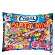 Caramelos Party Mix Bolsa 450 g Vicente Vidal