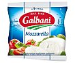 Mozzarella Galbani 125 g Galbani
