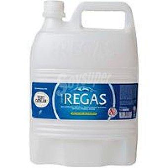Font Regas Font Del Regas Agua garrafa 8l Garrafa 8l