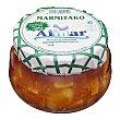 Marmitako de atún Tarro 600 g Aimar