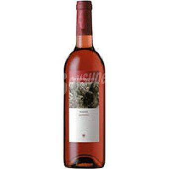 Torrelongares Vino Rosado Cariñena Botella 75 cl