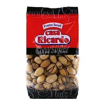 Casa Ricardo Pistachos tostada 200 g