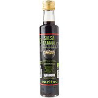 Veritas Salsa Tamari Botella 250 ml
