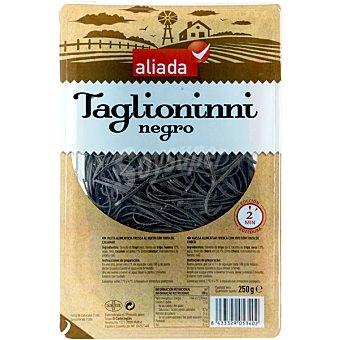 Aliada Taglioninni negro Envase 250 g