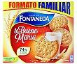 Galleta La Buena María 1800 Gramos Fontaneda