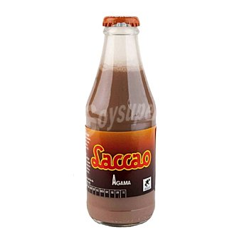 Laccao Batido de chocolate 2000 ml