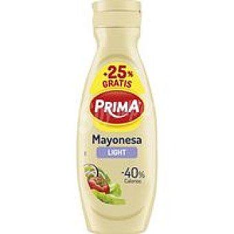 PRIMA Mayonesa light 500 ml