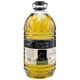 Santa Cruz Aceite de oliva virgen extra Garrafa 5 litros
