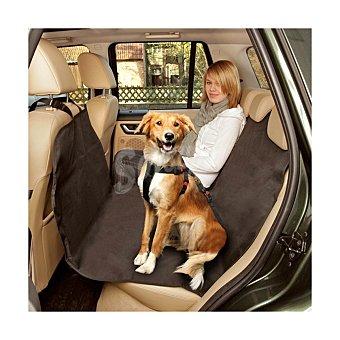 Karlie Funda protectora para coche con sujección para mascotas medidas 162x132 cm 1 unidad