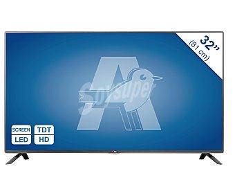 "LG Electronics Televisión 32"" LED 32LB561B 1 unidad"