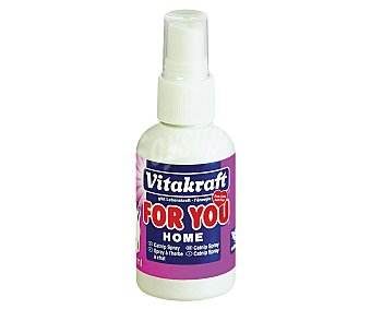 Vitakraft Atrayente gato 50 ml