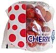 Tomate cherry Bandeja 300 g Varios