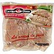 Manos de cerdo cocidas Envase 1 unidad Olesa