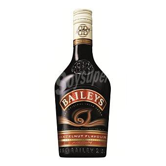 Baileys Crema de whisky avellana 70 cl