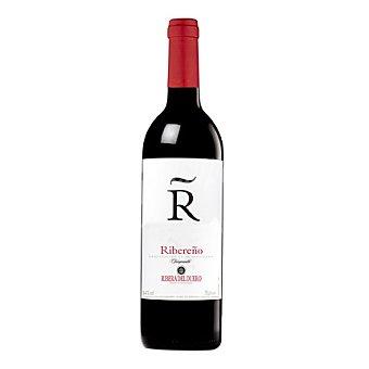 Ribereño Vino D.O. Ribera del Duero tinto 75 cl