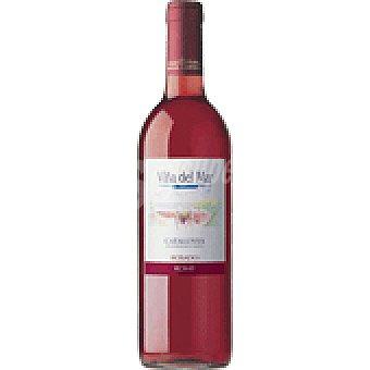 Viña del Mar Vino rosat 75 CL