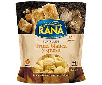 GIOVANNI RANA Tortellini Trufa Blanca (pasta Fresca) Granfinezza de 250g