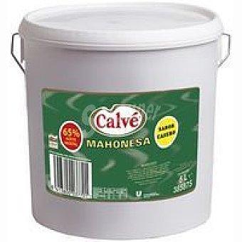 Calvé Mahonesa 5 litros