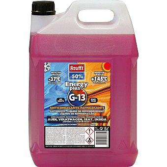 Krafft Anticongelante/refrigerante Krafft Energy Plus G13 50% 5l