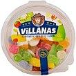 Mix gomi azúcar Tarrina 150 g Villanas