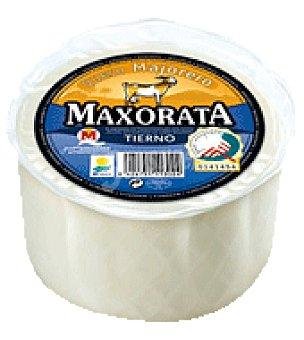 Maxorata Queso tierno natural 1,2 kg