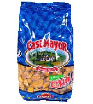 CasaMayor Mix México 250 g