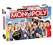 Juego de mesa edición lo que se avecina ,de 2 a 6 jugadores, monopoly  Monopoly