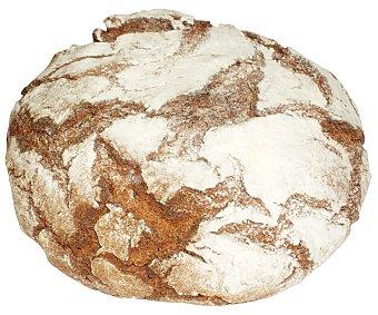 Pan Especial Pan con Maíz 1 Kilogramo