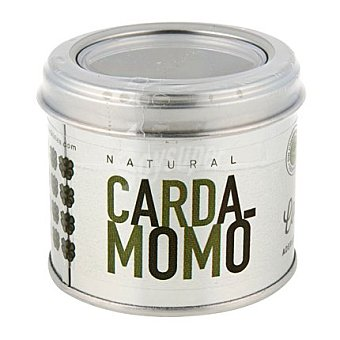 Cocktelea Cardamomo Natural 40 g