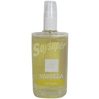 CASACTUAL Ambientador en spray Vainilla 100 ml