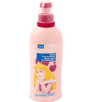 "Carrefour Kids Desenredante ""princesas"" Bote de 200 ml"