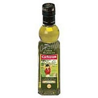 Carbonell Aceite de oliva virgen extra Botellín 25 cl