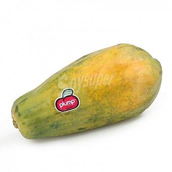 Papayón Premium a granel 1 Kg aprox Bandeja de 1000.0 g. aprox