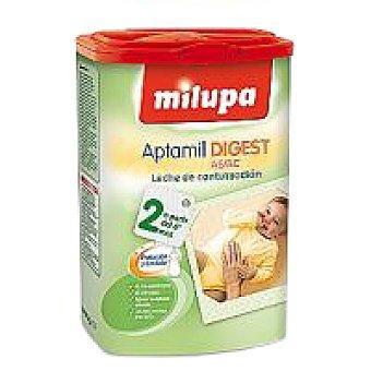 Aptamil Milupa Leche de continuación Digest 2 Lata 800 g