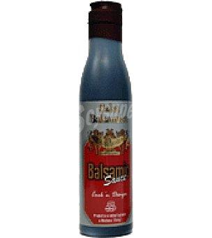 Balsaurun Crema balsámica 235 ml