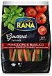 Tagliatelle tomate y albahaca 250 g Rana