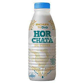 DIA Horchata Botella 1 lt