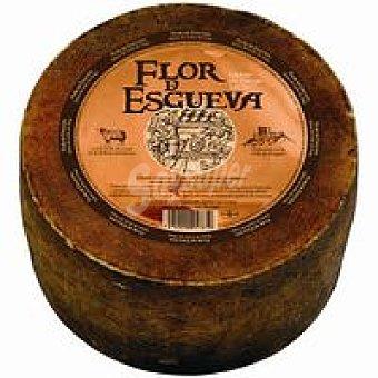 Flor de Esgueva Queso de oveja viejo 250 g