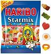 Surtido de caramelos de goma Bolsa 150 g HARIBO Starmix