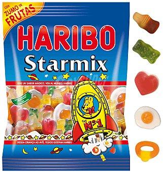 Haribo Gomas Starmix Bolsa 150 g