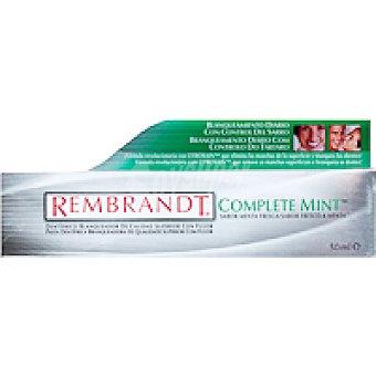 Rembrandt Compl.mint Dent 50ml
