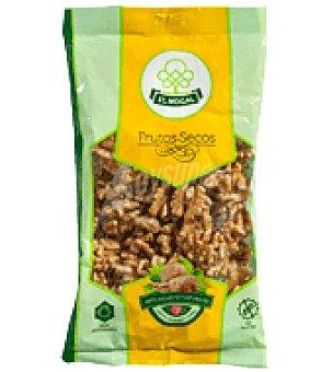 El Nogal Nuez grano 250 g