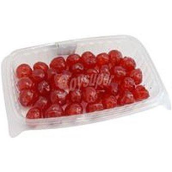 Cerezas rojas confitadas Tarrina 200 g