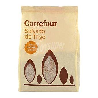 Carrefour Salvado de trigo 200 g