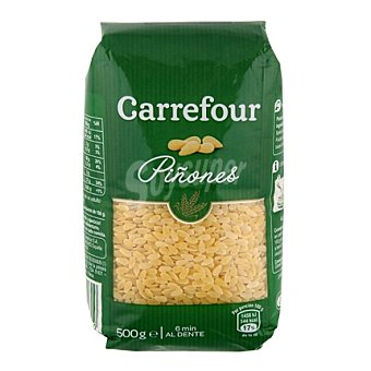 Carrefour Piñones Carrefour 500 g