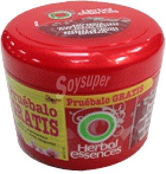 Herbal Essences Mascarilla puntas sedosas 200 ml