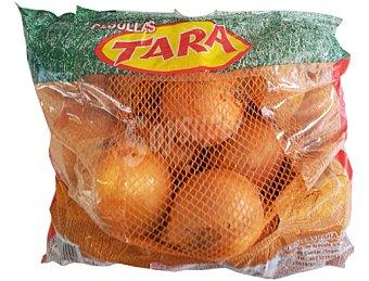 Tara Cebolla Malla 2 kg
